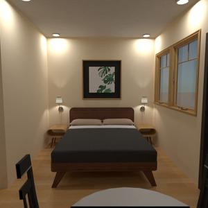 идеи квартира спальня студия идеи