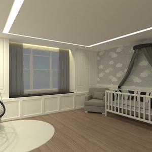 photos apartment furniture decor bedroom renovation ideas