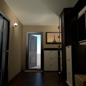 photos apartment decor entryway ideas
