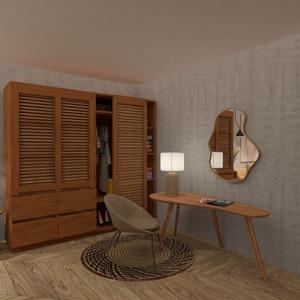 photos house furniture decor bedroom ideas