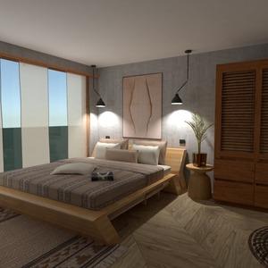 photos house furniture decor bedroom lighting ideas