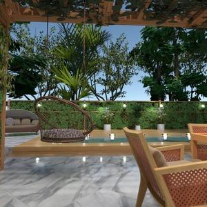 photos house furniture decor outdoor lighting ideas
