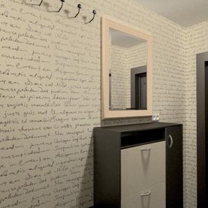 photos apartment house renovation entryway ideas