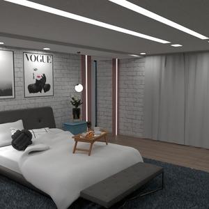 foto appartamento casa architettura idee