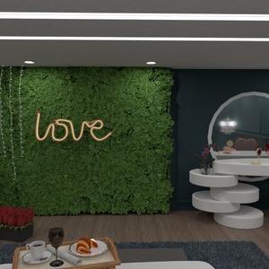 foto appartamento casa veranda decorazioni angolo fai-da-te idee