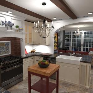 photos house decor renovation ideas