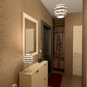 photos apartment house terrace furniture decor diy bathroom bedroom living room kitchen ideas