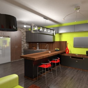 photos apartment furniture decor diy bedroom living room kitchen lighting renovation ideas