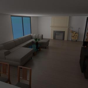 идеи квартира дом мебель декор сделай сам гостиная офис идеи