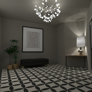 fotos casa cuarto de baño habitación infantil iluminación descansillo ideas