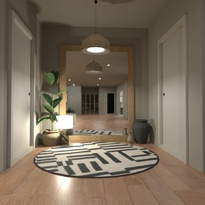 photos house terrace furniture decor lighting ideas