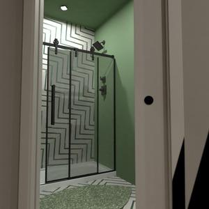 photos furniture bathroom office lighting renovation ideas