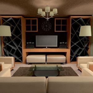 photos apartment furniture living room lighting architecture ideas