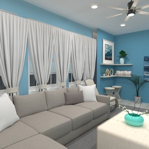 fotos casa decoración dormitorio salón iluminación ideas