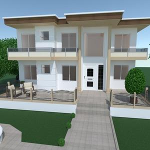 photos house outdoor architecture ideas
