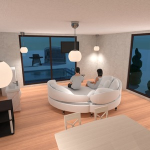 photos house furniture decor household architecture ideas