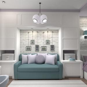 photos house furniture decor kids room ideas