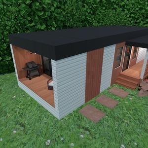 photos house decor outdoor landscape architecture ideas