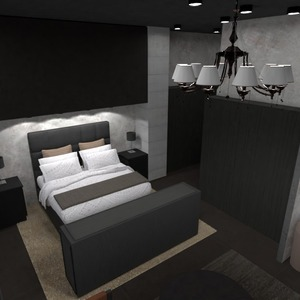 photos furniture bedroom lighting ideas