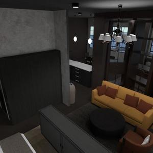 photos bedroom living room kitchen lighting architecture ideas