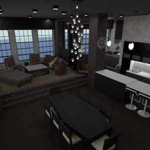 photos bedroom living room kitchen lighting studio ideas