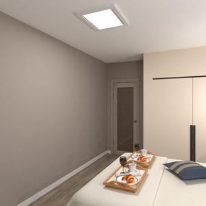 photos apartment house furniture bedroom lighting ideas