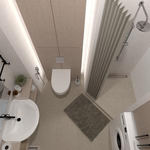 photos apartment house bathroom lighting renovation ideas
