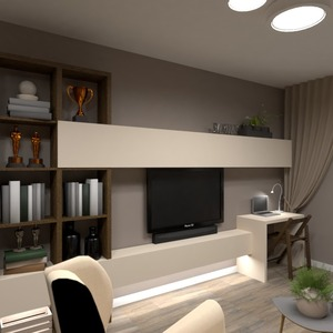 photos apartment house furniture living room studio ideas