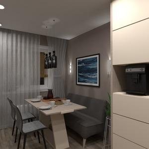photos apartment house kitchen cafe studio ideas