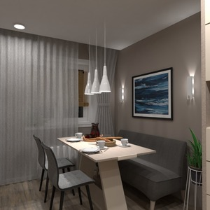 photos apartment house furniture kitchen dining room ideas
