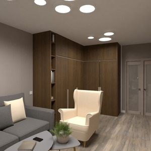 photos apartment house furniture living room renovation ideas