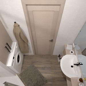 идеи квартира дом мебель ванная ремонт идеи