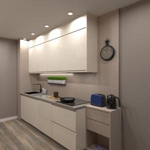 идеи квартира дом мебель кухня студия идеи