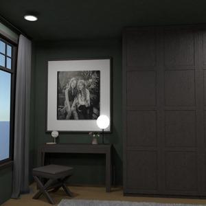 照片 公寓 独栋别墅 露台 家具 创意