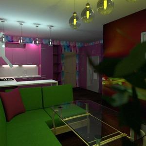 photos apartment house furniture decor diy kitchen dining room ideas