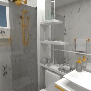 идеи квартира декор сделай сам ванная идеи