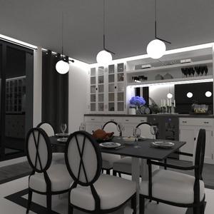 photos apartment furniture lighting dining room ideas