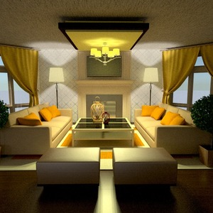 photos house furniture decor living room lighting renovation architecture ideas