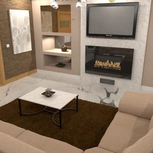 идеи квартира дом декор сделай сам идеи