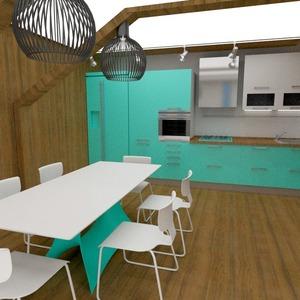 fotos cozinha utensílios domésticos sala de jantar ideias