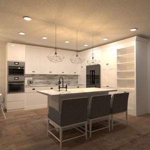 photos house diy kitchen ideas