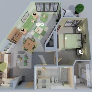 fotos casa mobílias arquitetura ideias