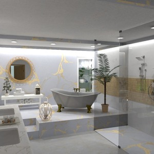 photos apartment decor bathroom architecture ideas