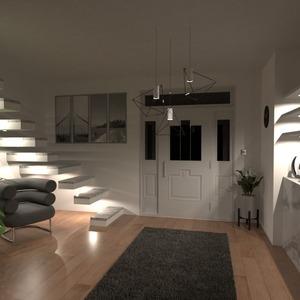 fotos apartamento casa mobílias decoração iluminação ideias