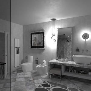 照片 公寓 家具 浴室 结构 创意
