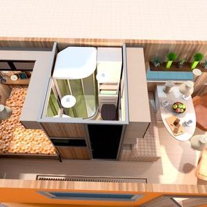 идеи мебель сделай сам ванная спальня столовая идеи