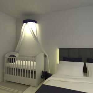 photos apartment decor bedroom lighting ideas