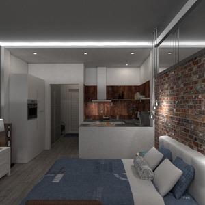 photos apartment studio ideas