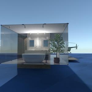 nuotraukos dekoras vonia apšvietimas аrchitektūra idėjos