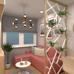 fotos wohnung haus mobiliar dekor wohnzimmer ideen
